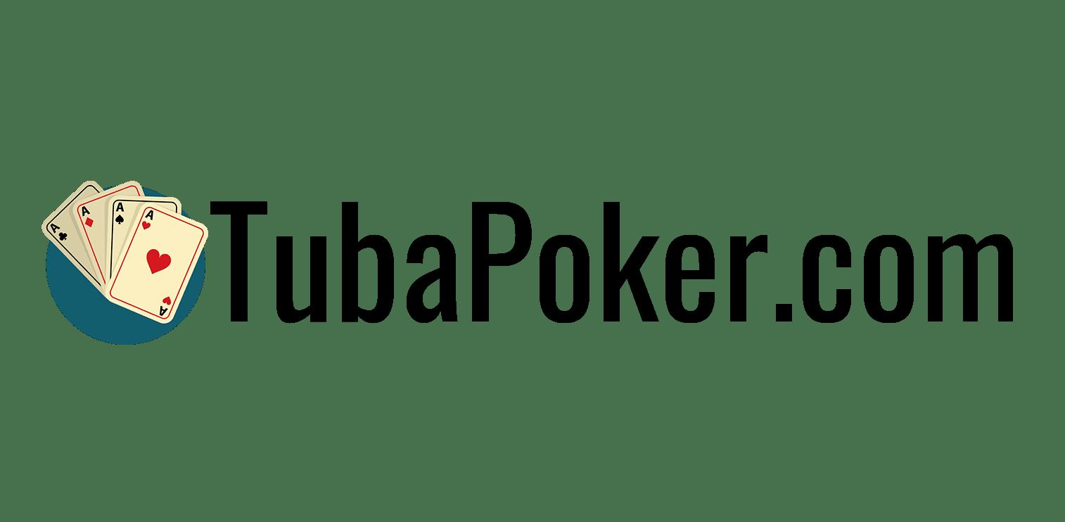 Tuba Poker
