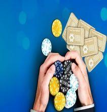888 No Deposit Poker Bonuses tubapoker.com