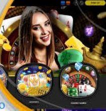 tubapoker.com 888 + poker