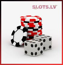 tubapoker.com slots.lv casino  roulette